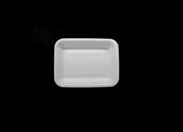 Foam Tray 500 cc
