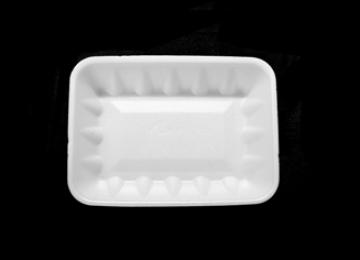 Large Foam Tray